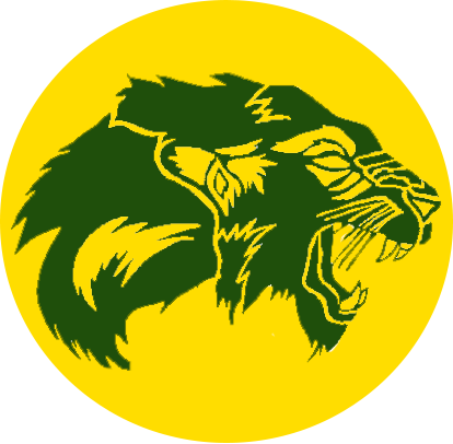 Wilde Lake High School mascot